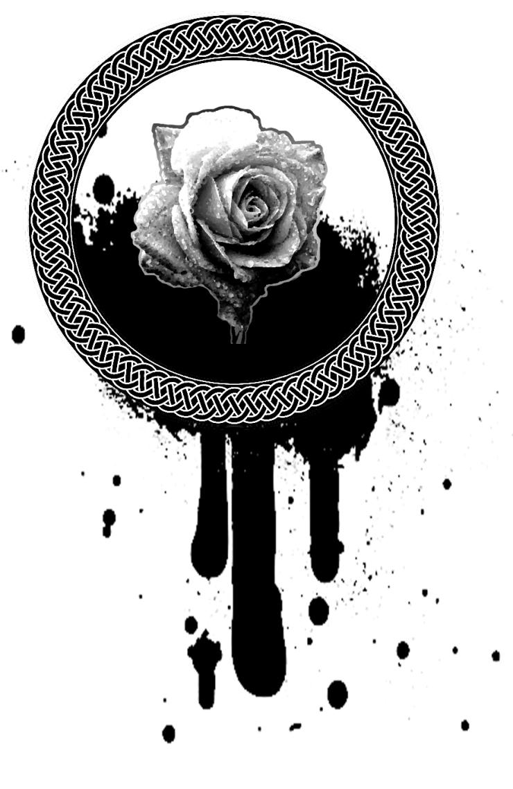 rosa fantasma_site